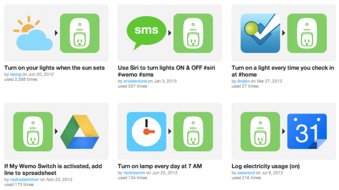 IFTTT___WeMo_Switch_Channel