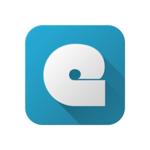 Encore Logo_0