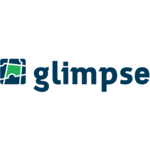 Glimpse_Logo_Vector_2 copy