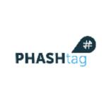 phashtag