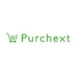 purchext