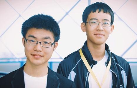 Hackathon_Winners_465