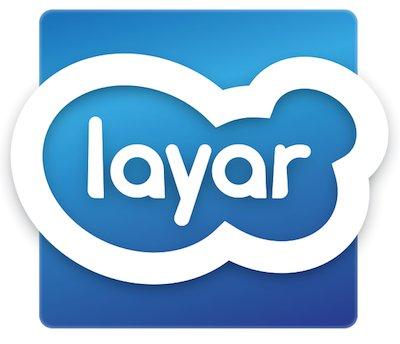 Layar-Logo