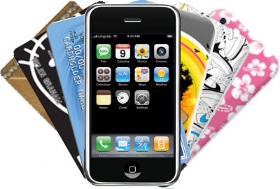 Mobile-Payments2