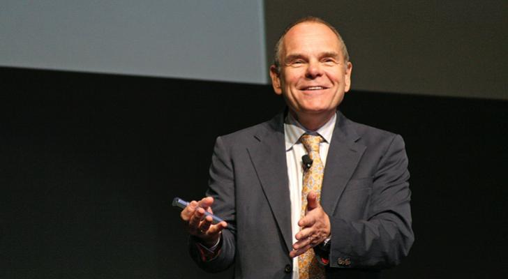 don_tapscott_main_wobi
