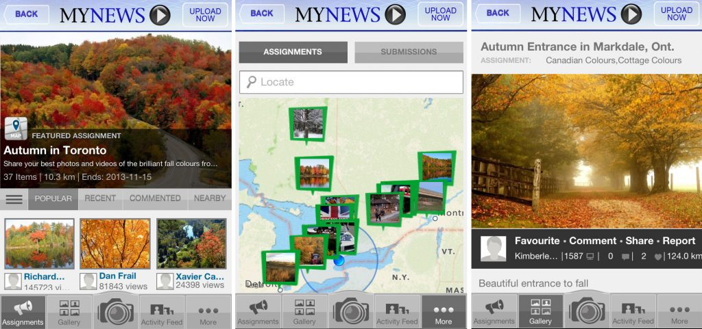 CTV_Mynews_screenshots_3