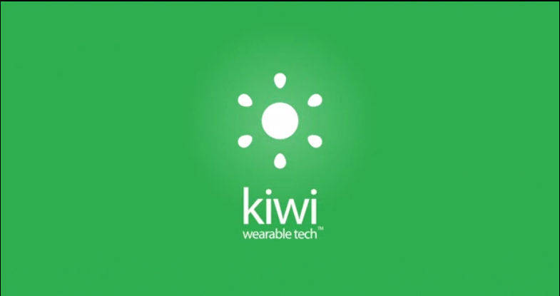 Kiwi Wearables