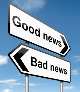 good-news-261x300