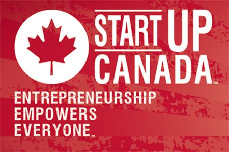 Startup_Canada