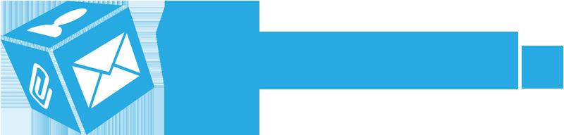 inboxcube_logo21