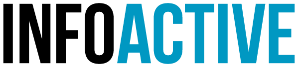 infoactive_logo