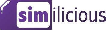 simil