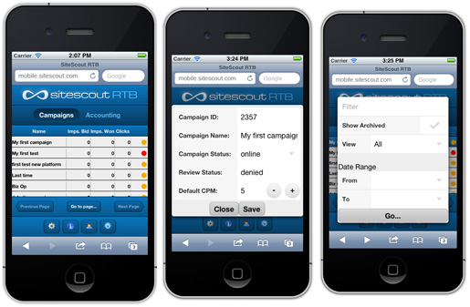 sitescout-mobile-app-preview
