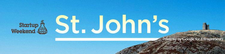 stJohns_v02