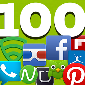 409127-100-best-android-apps-update