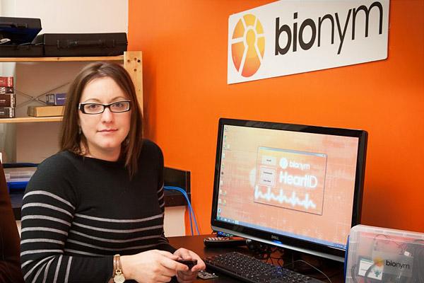 Bionym-12_12_19