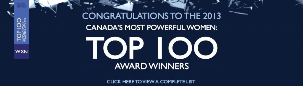 Top-100-Reveal-01-1024x292
