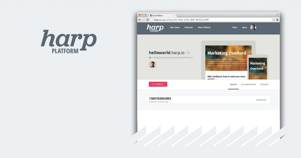 harp-platform-banner-light
