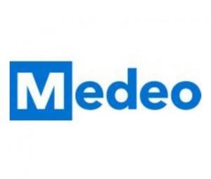 medeo-300x255