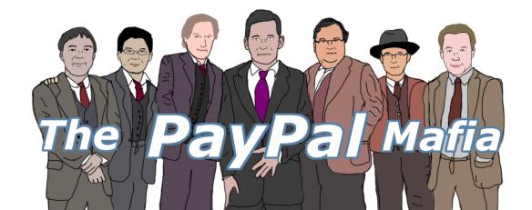 paypal-mafia (1)