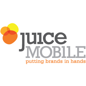 Juice-Mobile