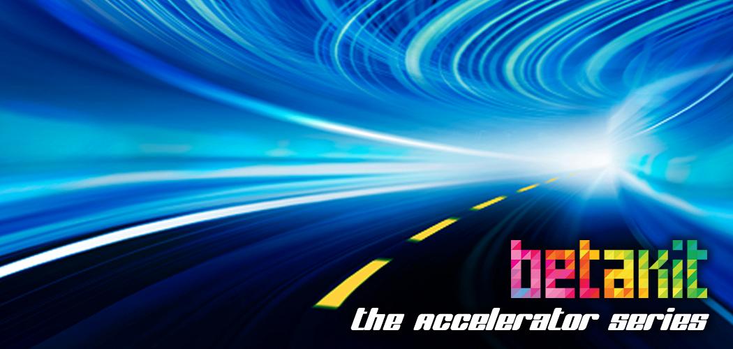bk_accelerator_3
