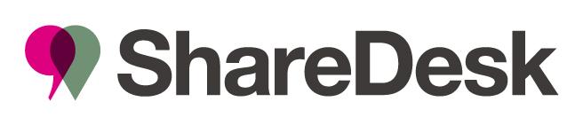 ShareDesk_logo_lettering