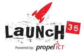 launch36