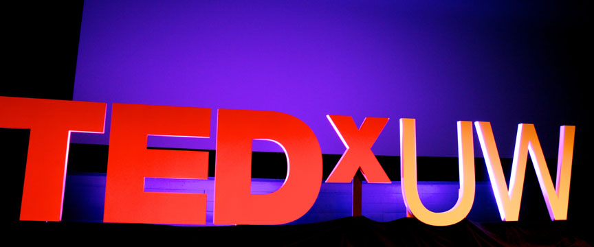 tedxuw-live-streaming-event-banner