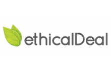 13365_ethicaldeal_255255255