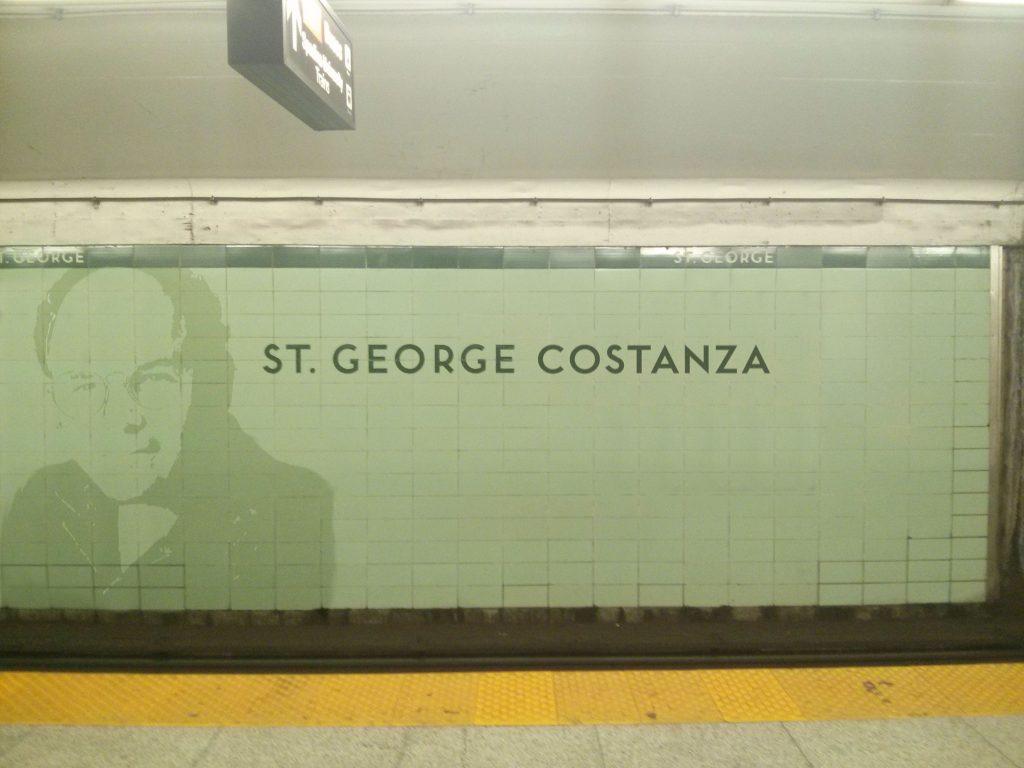 1390658124435-Costanza_2