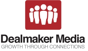 dealmaker_media_logo