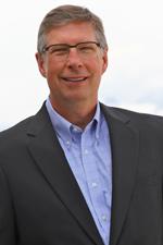 Scott 2010