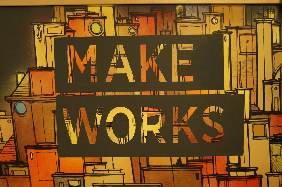 makeworks-1