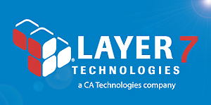 Layer-7-CA-v2