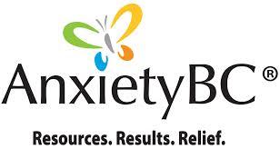 anxiety BC