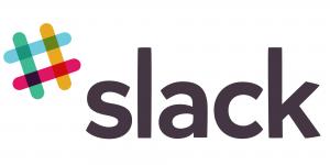 huge-slack-logo-on-white
