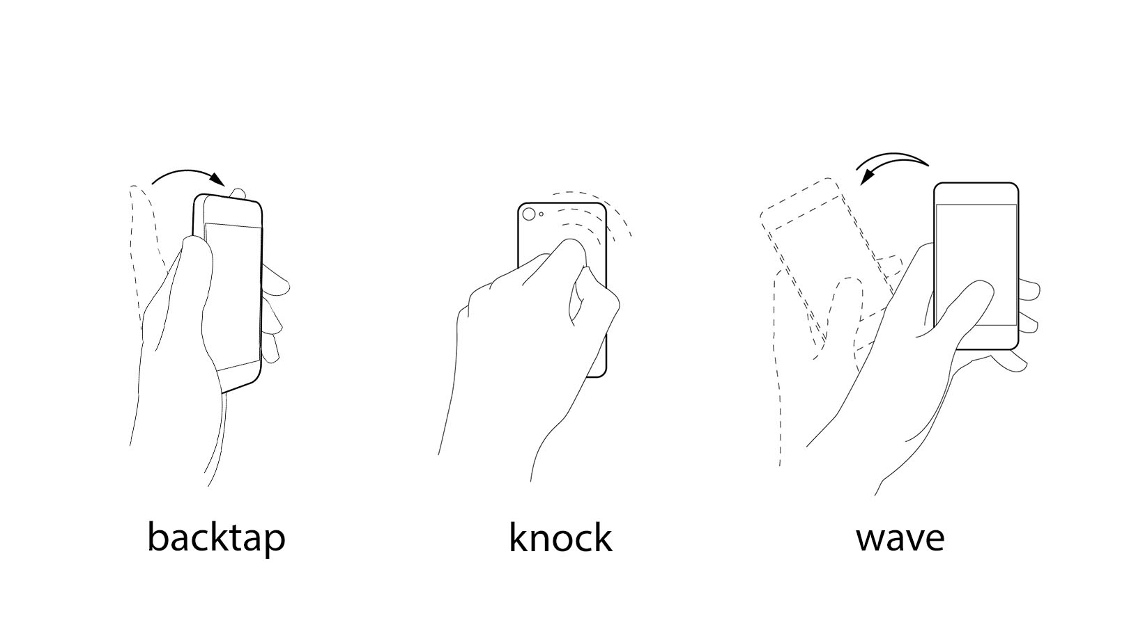 Kiwi Wearables Launches Motion Library for iOS To Pave the