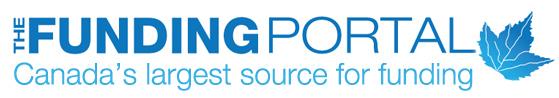 Funding-Portal