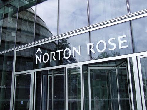 NortonRose_DSCF0588_FromNortonRosePR