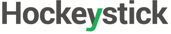 hockeystick-logo-print-e46481db9df91fa93a72e4a60b2db196