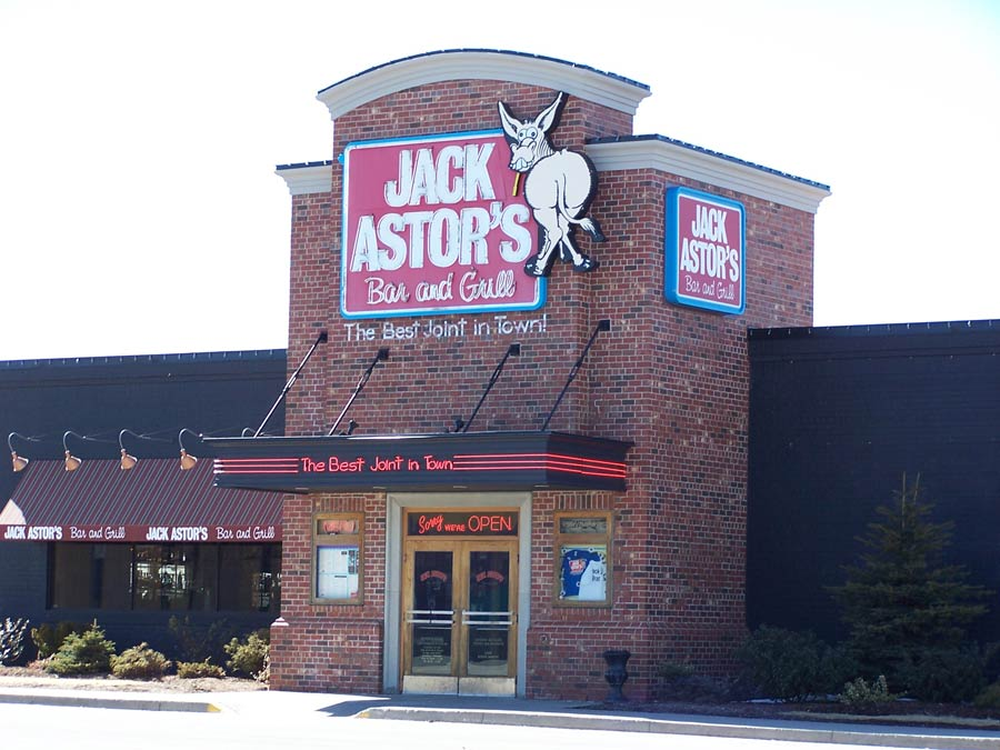 Jack-Astors-01_large