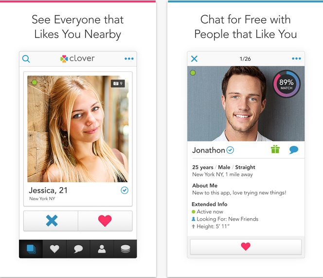 new free dating app 2014 Free mobile app jobs financial solutions rewards  the best dating apps and sites for men in  the only problem is that with new services appearing almost .