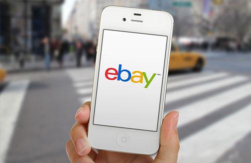 Ebay Canada Entrepreneur Of The Year Awards Announced Celebrates 10