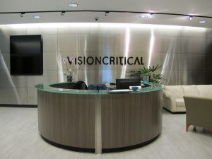 vc-new-reception-800x600
