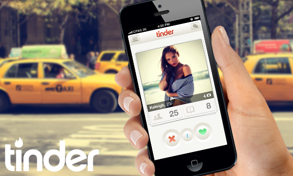 SFU dating topp gratis dating apps 2013
