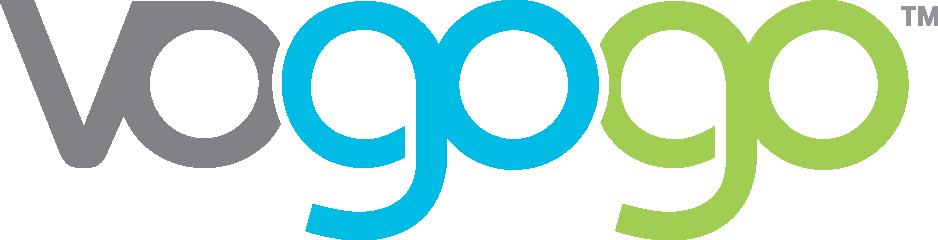 VogogoLogo