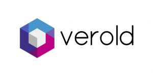 verold-logo-light_large