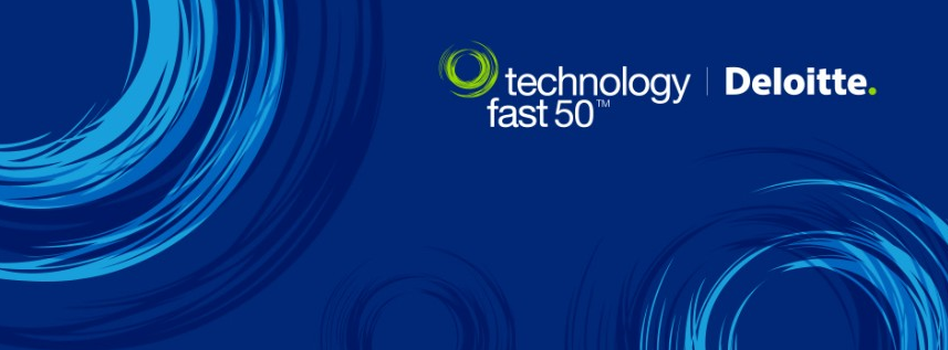 Deloitte unveils Canada's Technology Fast 50