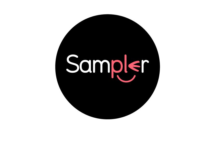 Sampler Toronto startup
